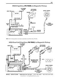 msd 6a wiring diagram chevy hei nice msd wiring diagram elegant msd 6a wiring diagram chevy hei msd wiring diagram elegant chevy to