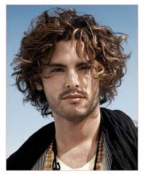 Surfer Hairstyles For Men New Haircut Along With Long Surfer Hair For Men All In Men