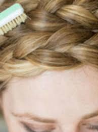 23 Snelle Haartrucjes Waar Je Echt Iets Aan Hebt Haarmode