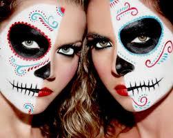 and makeup image