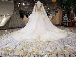01990-7 (1) | <b>Princess wedding</b> dresses, Ball gowns, <b>Champagne</b> ...