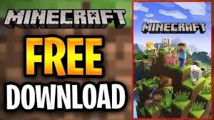 Minecraft APK on Google Play Store