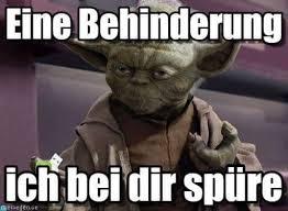 Neuer Star Wars Trailer 2016 Jetzt Live Kostenlose Lustige Bilder