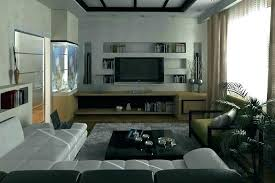 Masculine Interior Design Gorgeous Bachelor Pad Bedroom Ideas Apartment Decorating Interior