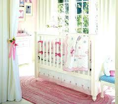 baby room area rugs baby girl nursery rugs how to choose the best baby girl nursery