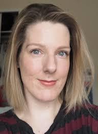 l oreal paris age perfect makeup review