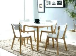 small modern kitchen table and chairs sets round dining set model free setting marvellous