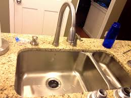 Unclog Kitchen Sink Drain Fresh Lovely Marvelous How Fix Beautiful