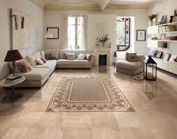 living room tiles design. tiles design for living room to rank up space » brown pattern with modern classic style rooms