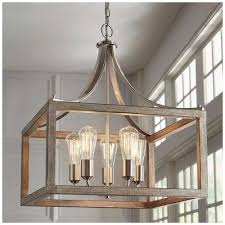 chandelier home depot beautiful home decorators collection boswell quarter collection 5 light