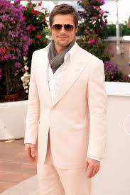 How To Wear Light Pink Pants Latest Coat Pant Designs Light Pink Wedding Suits For Men