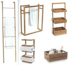 towel hanger ideas. Wooden Towel Racks Bathroom Hangers Ideas Rails And Wood Bath At Emporium Hanger L