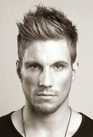 Popular Men Hairstyles 93 Amazing Most Popular Teenage Hairstyles Hair Color Ideas And Styles For 24