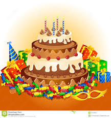 birthday cake gifts 27334505 birthday cake and gifts royalty free stock photo image 27334505 on birthday cakes for gifts