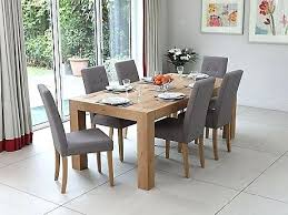grey dining table set dining table 8 grey chairs grey round dining table and chairs