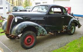 37 chevy coupe - 28 images - 1937 chevy coupe taildragger for sale ...