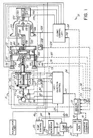 patent ep0464286b2 injection moulding machine electro patent drawing