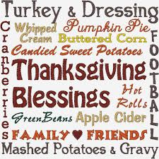 Thanksgiving Quotes For Family Extraordinary Thanksgiving Blessings Kitchen Makeover Ideas