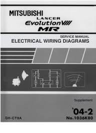 ln106 alternator wiring diagram ln106 image wiring hilux wiring diagram 106 wiring diagram and schematic on ln106 alternator wiring diagram