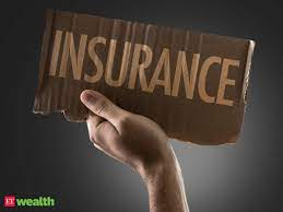 Lic life insurance policy also works as a saving instrument which can help individuals in planning. Term Insurance 8 Major Death Cases Which Are Not Covered In Term Life Insurance
