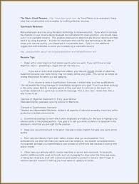 Entry Level Customer Service Resume Objective See360 Me