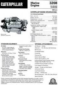 similiar 3208 cat engine manual keywords diagram cat 3208 share the knownledge also cat 3208 marine engine