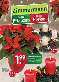 Beilage November 2016 Pflanzencenter Zimmermann By Boombatze