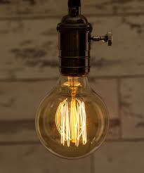 edison lighting fixtures. Perfect Lighting 62 Most Wonderful Edison Light Bulb Pendant Fitting Ceiling Vintage Lights  Fixture Lantern Long Industrial Look Inside Lighting Fixtures I