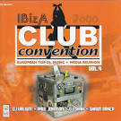 Ibiza Club Convention, Vol. 4