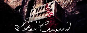 Still Star Crossed 1.Sezon 6.Bölüm