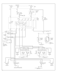 wiring diagram for pontiac grand am the wiring diagram pontiac grand am tail lamps and brake lamps quite the same wiring diagram