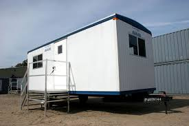 office on sale portable mobile office trailers for sale office trailers in the ne