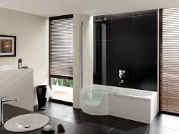 Shower Combo Awesome Acrylic Tub Shower Combo Pictures 3d House Designs