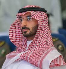 عبد الله بن بندر بن عبد العزيز آل سعود - ويكيبيديا