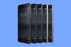 nokia smartphones. nokia smartphones