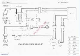 massey ferguson 265 wiring diagram wiring diagram for you • mf 65 wiring diagram wiring library massey ferguson 265 electrical diagram massey ferguson 285 steering diagram