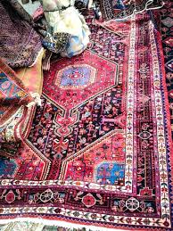 boho area rugs brilliant best bohemian rug ideas on rugs kitchen intended for bohemian area rugs boho area rugs