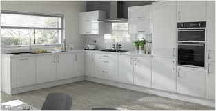 kitchen cabinet doors white fresh white gloss kitchen cabinet doors kitchen cabinet doors white jpg