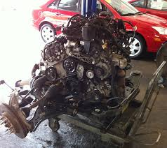 chevy traverse and gmc acadia timing chain problems pictures chevy traverse engine removed