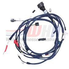 toyota landcruiser hzj79r series underground vehicle wiring system vehicle wiring schematics toyota landcruiser hzj79r series underground vehicle wiring system upgrade