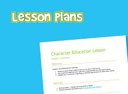 essay education character building essay education character building go together