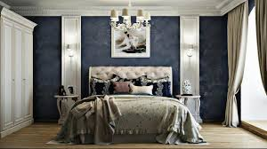 modern classic bedroom design. Brilliant Classic Modern Classic Bedroom Designs  Bedrooms Design Ideas Intended Design E