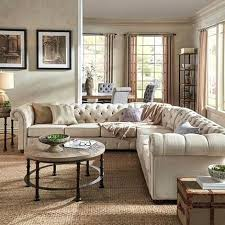 living room ideas brown sectional. Sectional For Living Room Brown Ideas .