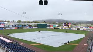 Sea Dogs And Rumble Ponies Postponed On Sunday Sea Dogs