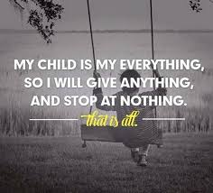 I Love My Kids Quotes Magnificent 48 I Love My Children Quotes For Parents Cartoon District