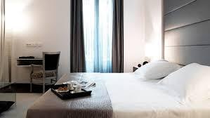 hotel style bedroom furniture. 23 Modern Bedroom Designs   Bedrooms, Hollywood Regency And Furniture Sets Hotel Style R