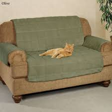 furniture covers for chairs. Microplush Pet Furniture Sofa Cover Covers For Chairs