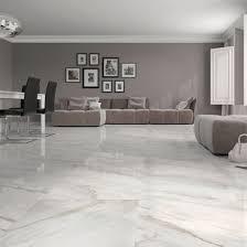 white ceramic tile floor. White Hexagon Floor Tile Awesome Porcelain Tiles For Bathroom New Ceramic