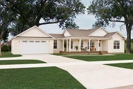 modular homes floor plans. Architecture, Washington Modular Homes Floor Plan Pratt 7: Prefab Plans And Prices