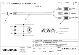 ford radio wiring diagram best of stereo wiring diagram au falcon ford radio wiring diagram unique 1999 ford taurus radio wiring diagram schematic diagram electronic image of
